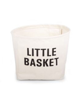Pojemnik Kids Little Basket 23 cm