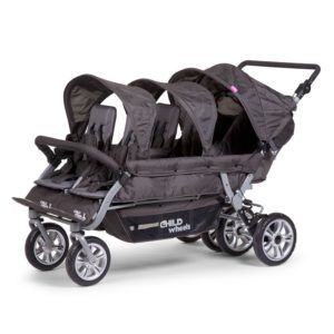 Sixseater 2 – Childwheels