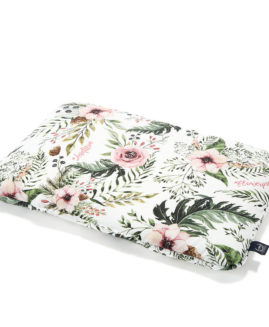 BED PILLOW - 40x60cm - WILD BLOSSOM