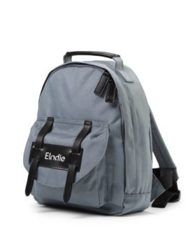 Elodie Details - Plecak BackPack MINI - Tender Blue