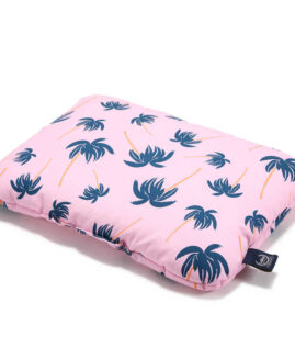 MID PILLOW - 30x40 - CANDY PALMS